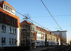 Foto: wikipedia_sirjames