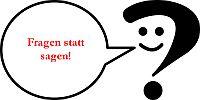 Bild Gartner Steffen