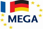 Verlinkung zu weiteren Informationen zum Studiengang MEGA