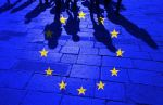 Europa-Kompetenzen