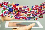 Europa und internationale Kompetenzen