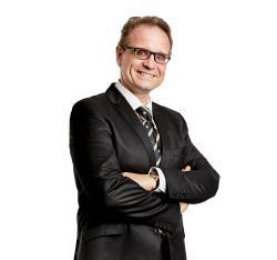 Dr. Eisvogel, Foto: Jörn Strojny