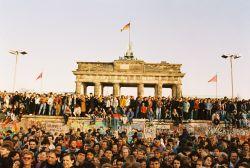 Brandenburger Tor, Foto: Bundesregierung/Klaus Lehnartz